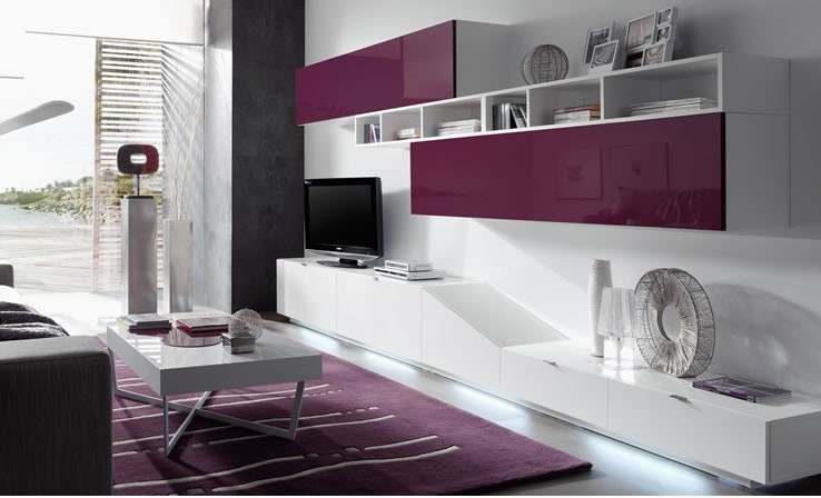 Mueble Moving 10