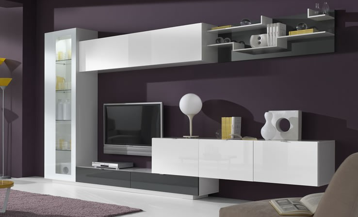 Mueble Moving 19