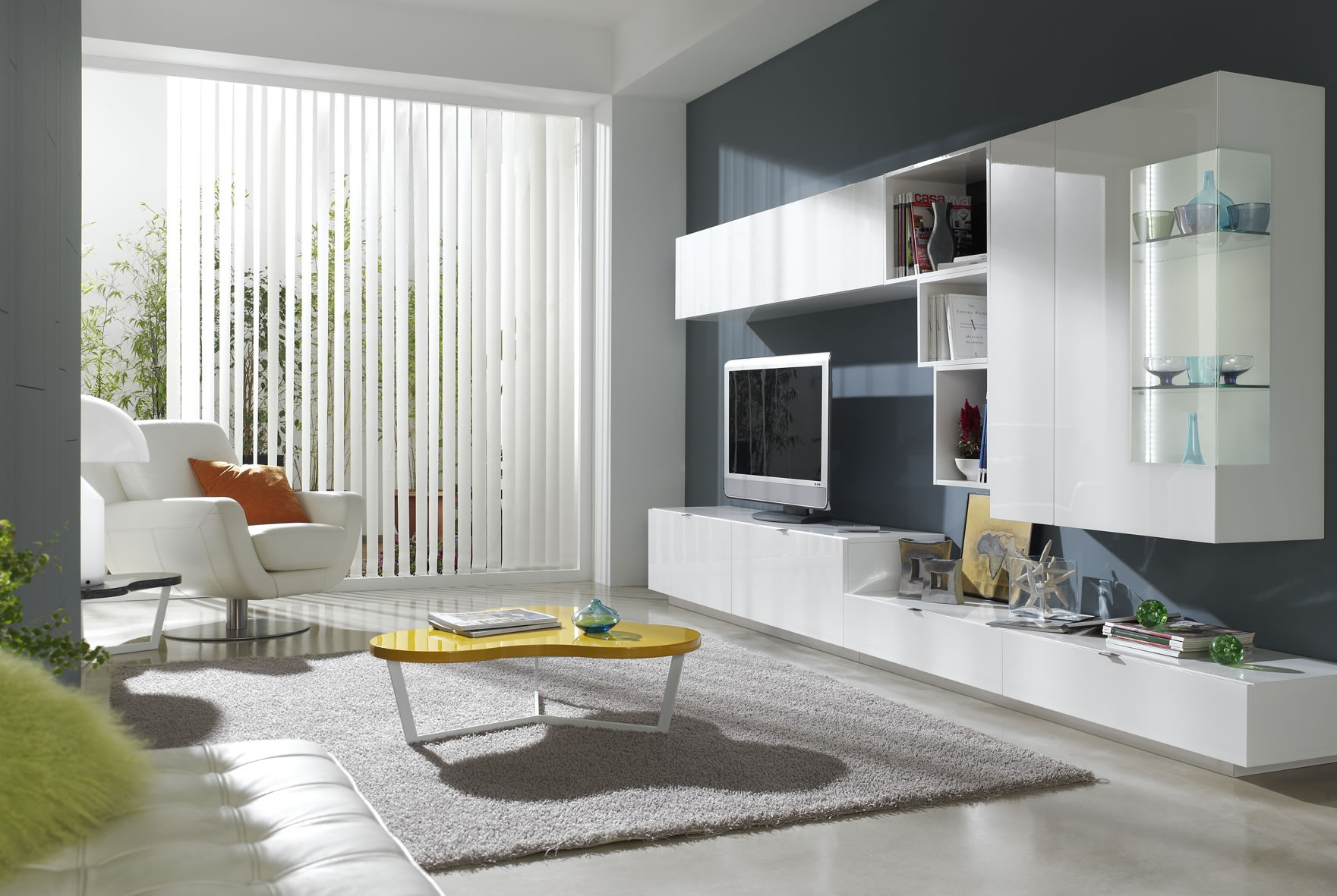 Mueble Moving 20