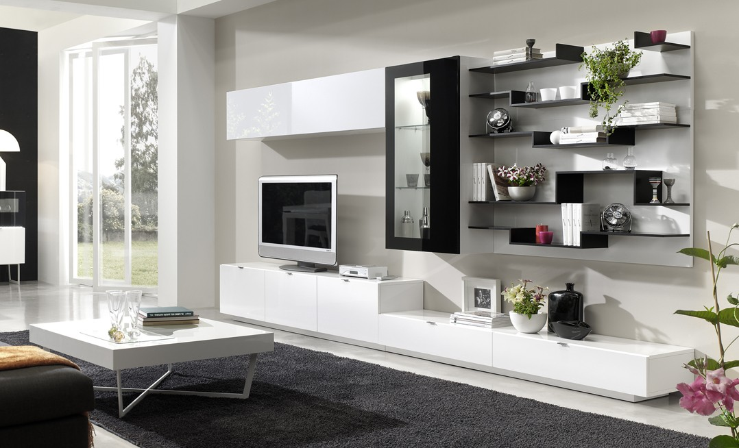 Mueble Moving 18