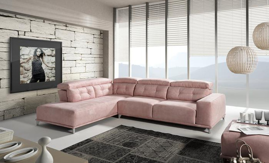Sofa Sublime