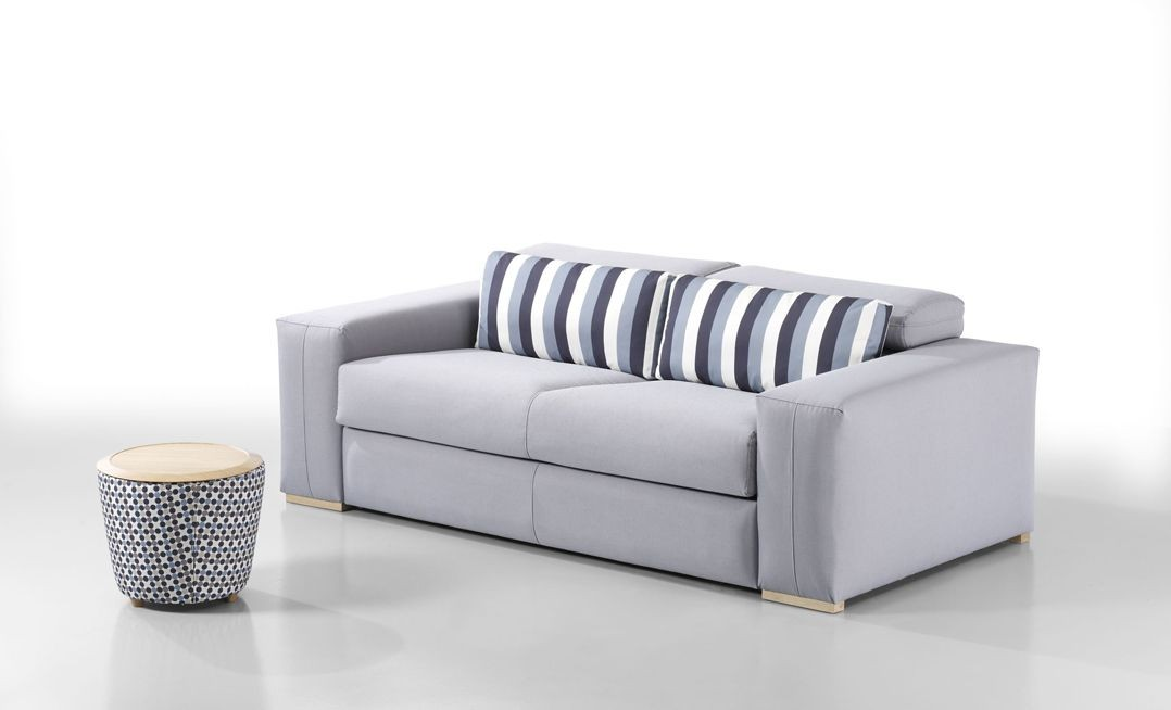 Sofa Cama Dream