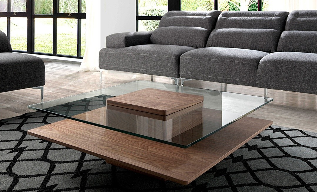 Kenzo Muebles Muebles With Kenzo Muebles Latest Tv