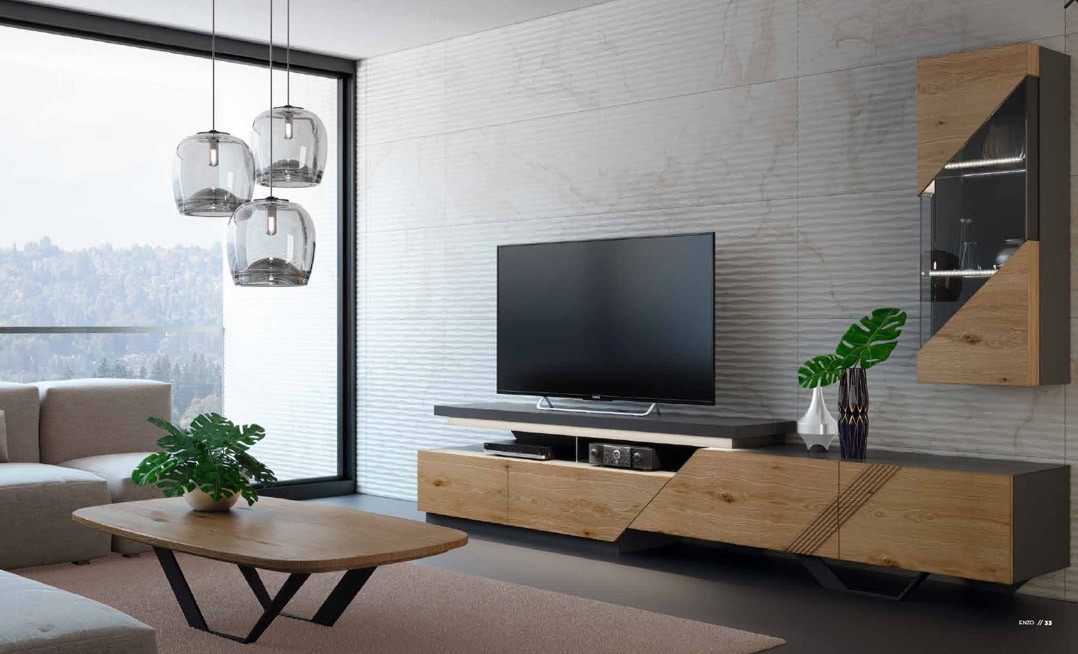 Mueble Apilable 2