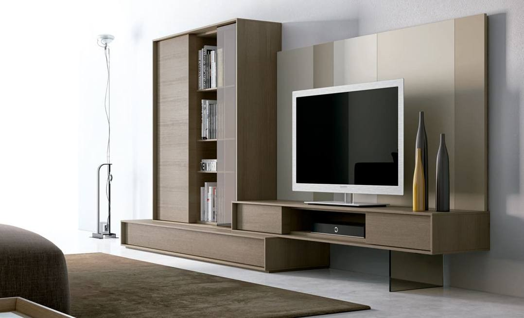 Mueble Apilable Next 214