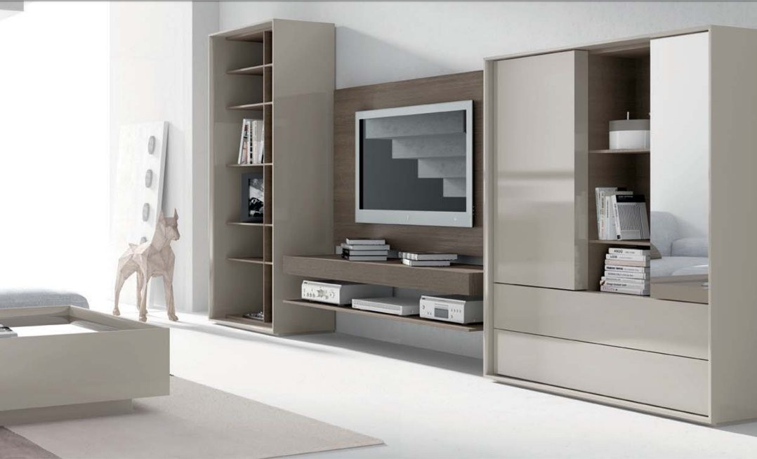 Mueble Apilable Next 202