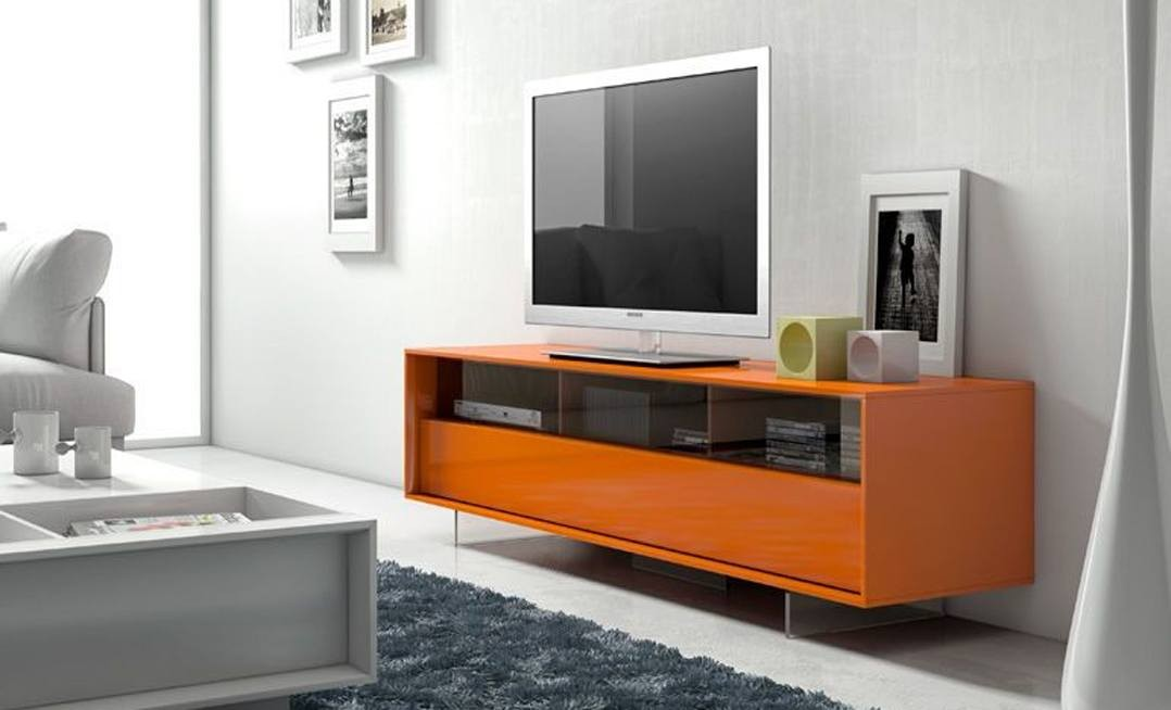 Mueble TV Next