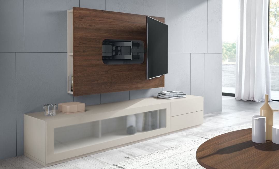 Mueble Apilable 54AN