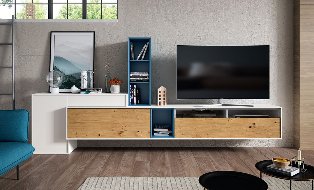 Mueble Cover 20