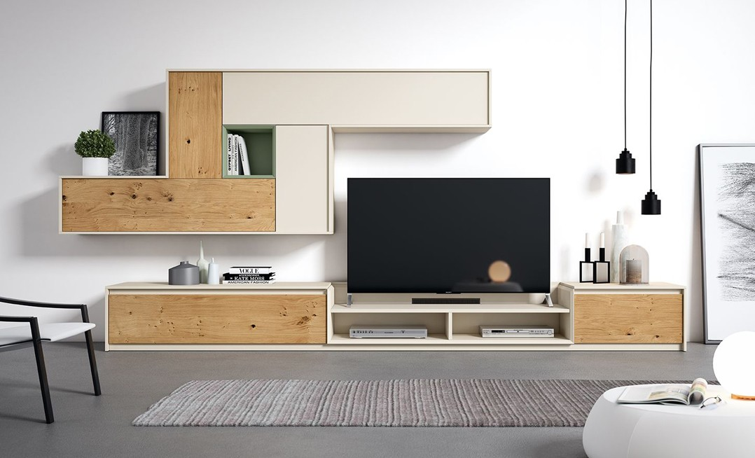 Mueble Cover 23