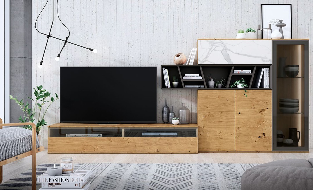 Mueble Cover 28