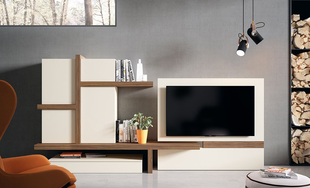 Mueble Cover 30