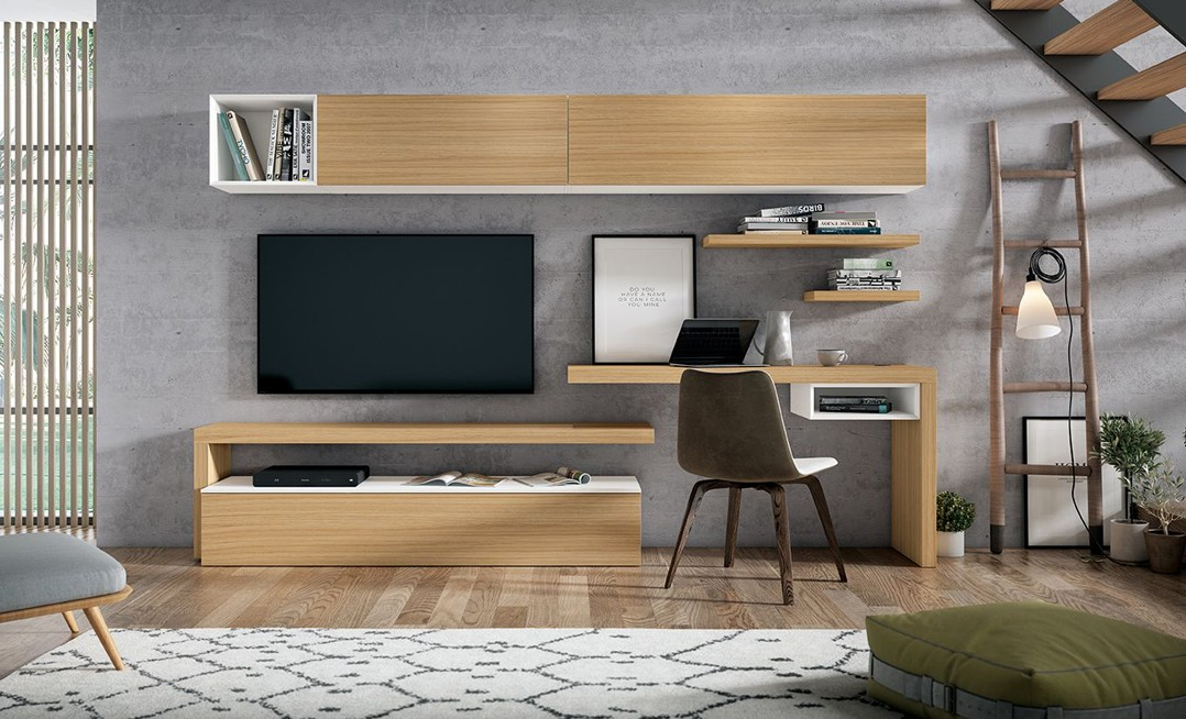 Mueble Cover 31