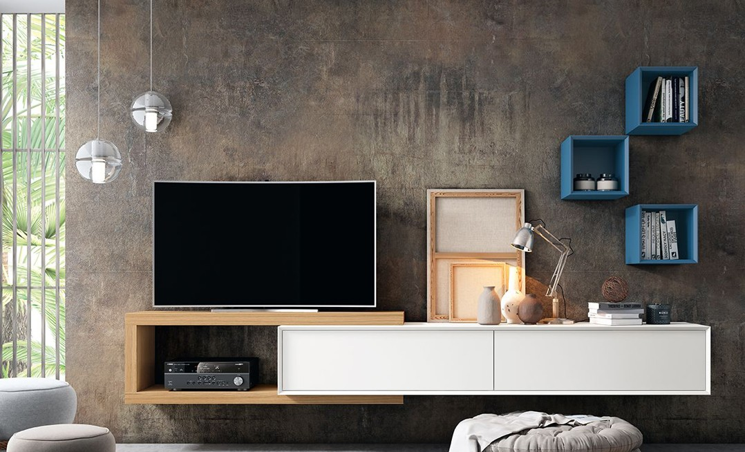 Mueble Cover 32