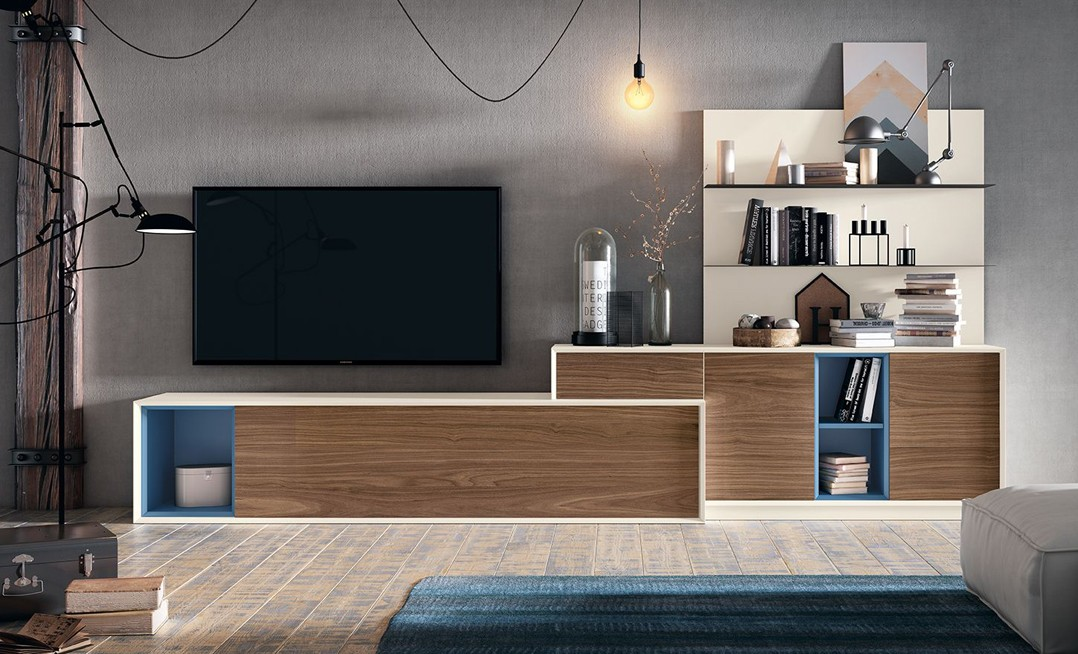 Mueble Cover 35