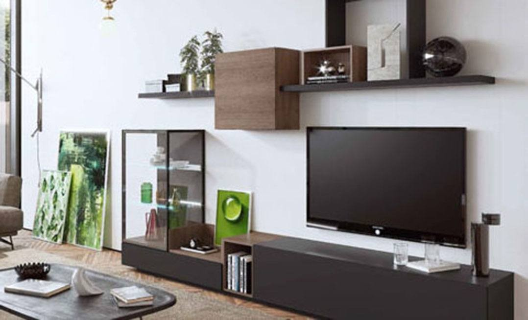 Mueble Apilable CK05