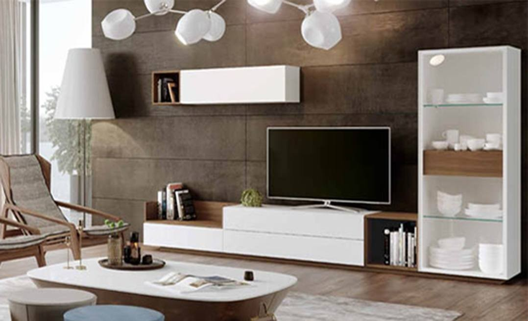 Mueble Apilable Ck13